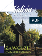 kalisia_10_2006