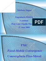 Telefonia_Digital___Aula_02___Convergencia_Fixo_Movel