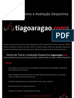 tiagoaragao_2011