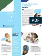 FNH Charter 2009 Exec Summ UK