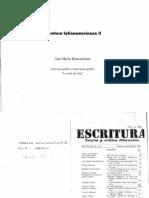 Barrenechea-Auto-bio-grafía  y Auto-texto-grafía