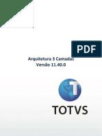 Arquitetura3Camadas_ TOTVS