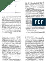 Rudolf Carnap - The Elimination of Metaphysics Through Logical Analysis of Language 1957