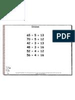 Maths_Y4_Aut_Week8 (2)