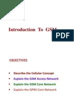 GSM_Ch1