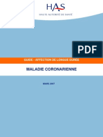 guide_maladie_coronarienne_version_web_