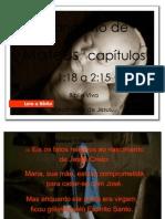biblia_viva_evang_mateus_1_e_2