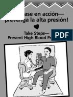 Hipertensão Arterial Novela