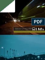 Transporte Colombia