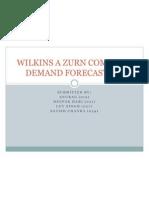 Wilkins a Zurn Company