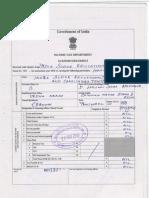 India Sudar TaxFile 2009-10