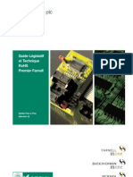 RoHS Manual FR