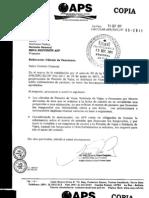 0063-11-Ccpsdpc Calculo de Pensiones