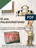 01 PALEOCRISTIANO