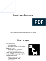 09-BinaryImages