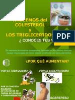 EL_COLESTEROL