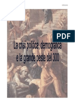 Ipertesto Multimediale Di Storia