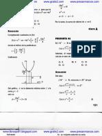 PROBLEMAS RESUELTOS OLIMPIADAS MATEMATICAS ESCOLARES 5-VISITAR www.gratis2.com