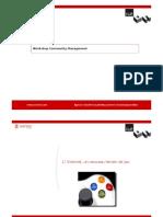 oseresocommunitymanagement-100119121925-phpapp01