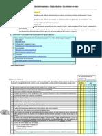 7 Aides-Infos Filomena