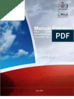 Manual_Práctico_EGIS_FINAL