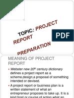 Edp Presentation