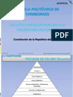 01 Breve Repaso Constitución de la REPÚBLICA wlc