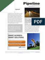 Pipeline's Q&A with Optimum Lightpath