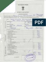 India Sudar TaxFile 2007-08