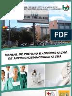 Manual_final - Farmaco