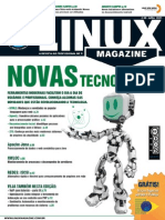2011 - Linux Magazine 80 (Jul)
