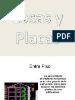Placas Final