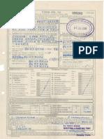 India Sudar TaxFile 2004-05