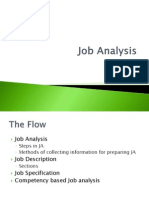 Chapter 2_Job Analysis