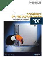 Cytoperm & BBD 6220