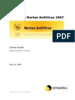 Norton AntiVirus 2007_updated