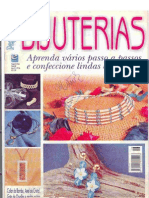 bijuteriaspegue_facaespecial26