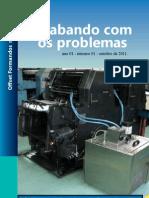 Guia de Problemas _web