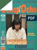Ocho x Ocho 150