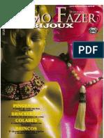 comofazerbijoux20