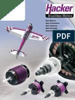 Hacker Katalog 2011