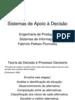 Sistemas_Apoio_Decisão