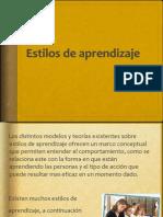estilos-de-aprendizaje-1208455612671425-9[1]