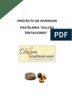Proyecto de In Version- La Tentaccion-hoy 8 Nov 2011.[1]
