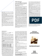 Folder(1)