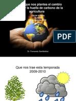 F_SantibaNez Cambio Climatico