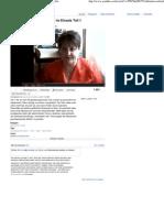 Die Psychophysischen Waffen Im Einsatz Teil 1 - YouTube