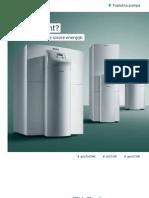 Toplotne_ pumpe_SRB_201008_K2-pdf
