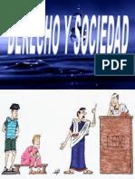 MBP Derecho y Sociedad