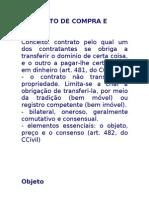 Compra_e_Venda